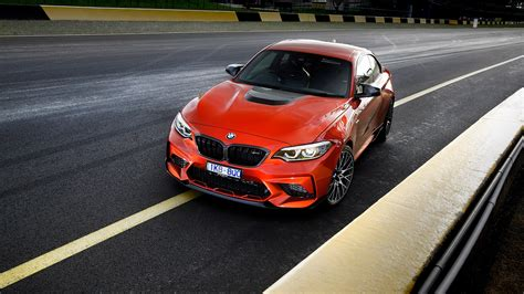 Bmw M2 Competition Hd Picture by 2019 Bmw M2 Competition Wallpapers Hd Images Wsupercars