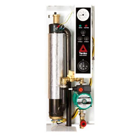 Цена на электрокотлы отопления на 220В – купить электрический котел для дома в СанктПетербурге