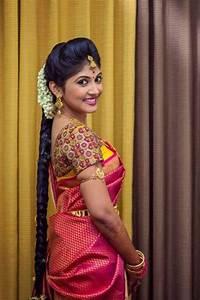 Latest Bridal Blouse Designs in Chennai, South Indian Bride Sarees Pinterest Blouse
