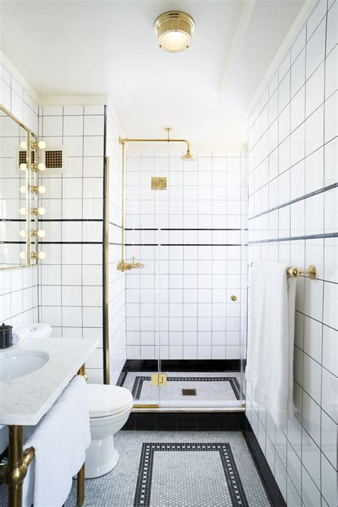 30 amazing pictures and ideas classic bathroom tile