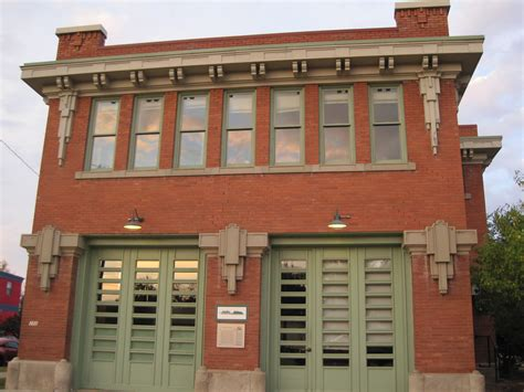 File:Old Firehouse No. 2, Billings, MT.JPG - Wikimedia Commons