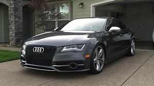 Oem Audi Wheels Database