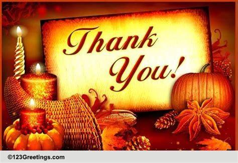 thanksgiving   cards  thanksgiving