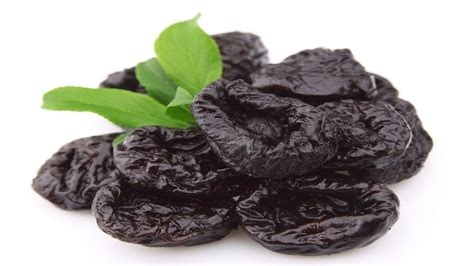 myths  prunes busted iol lifestyle