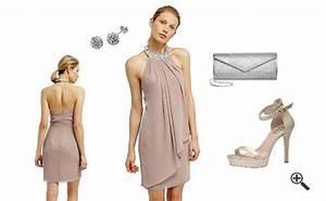 Festliche Mode Für Hochzeitsgäste : elegante mode f r hochzeitsg ste ~ Orissabook.com Haus und Dekorationen