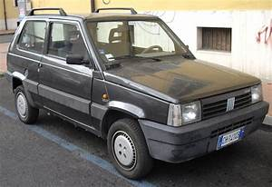 Fiat Panda 2000 : fiat panda 2000 review amazing pictures and images look at the car ~ Medecine-chirurgie-esthetiques.com Avis de Voitures