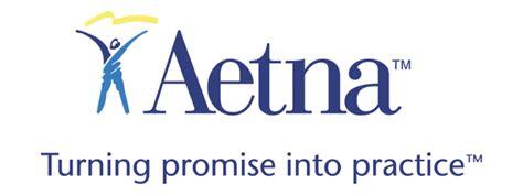 insurance arlington massage therapy wellness