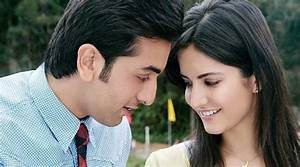 Ranbir Kapoor-Katrina Kaif's 'not-so-secret' love story ...