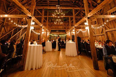flanagan farm wedding melissa mullen photography blog