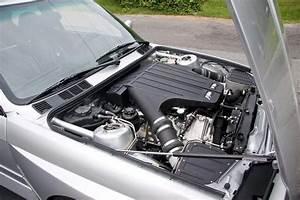 Bmw E30 M3 Motor : this 1989 bmw e30 m3 has a 5 7 liter v10 under the bonnet and costs 224 500 autoevolution ~ Blog.minnesotawildstore.com Haus und Dekorationen