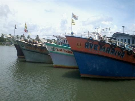 Fishing Boat Manufacturers In Kerala by Fishing Boat Insulated Box Manufacturer From