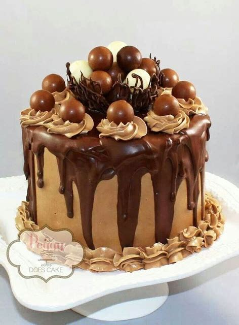 pilihan gambar kue ulang  dewasa