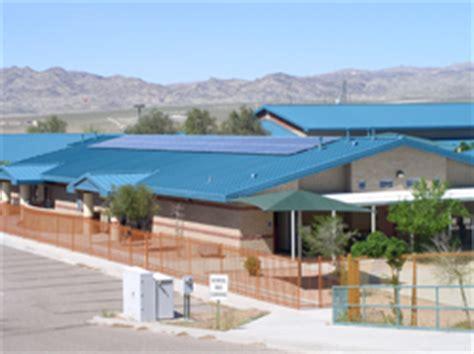 education work a professional plumbing 260 | Sunrise Elementary School Modernization