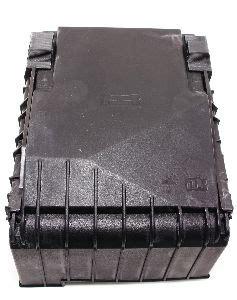 fuse relay block box   vw jetta rabbit mk