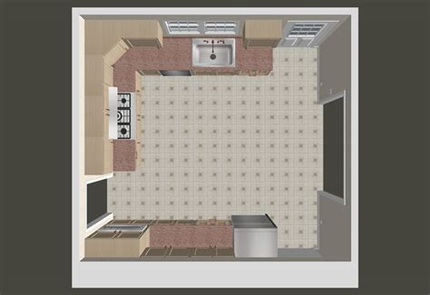 cost   project minor kitchen remodel remodeling