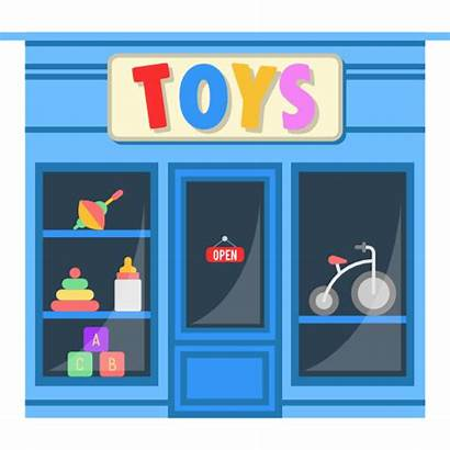 Clipart Toy Toys Building Icon Icons Buildings