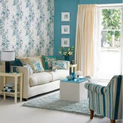 alderley fabric teal curtain free uk delivery terrys