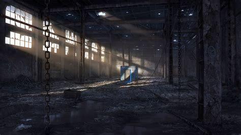 Download Work Industrial Wallpaper 2479x1650