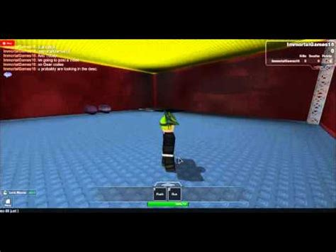 Roblox Gear Hyper | Mungfali