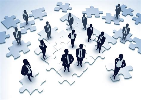 cfe siege social comment se passe l immatriculation d une entreprise