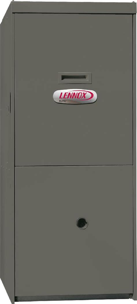 gas furnace prices  gas furnace michale