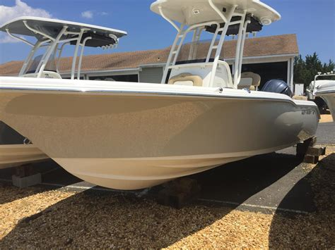 Key West Boats For Sale Delaware by Key West Boats For Sale 14 Boats