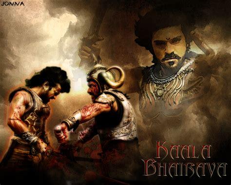 Kaala Bhairava By Quikben On Deviantart