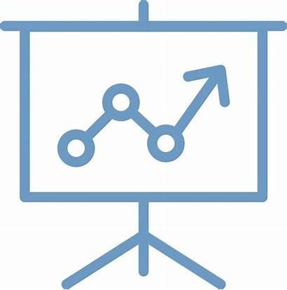 Training Skills Icon Development Scarf Dev