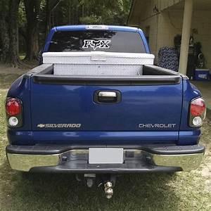 1999 Gmc Sierra 1500 2500 3500
