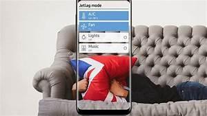 Apple Homekit Homematic : samsung connect eine app kommt apple home ins gehege ~ Lizthompson.info Haus und Dekorationen