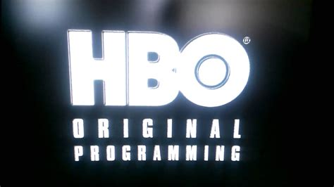 Dakota/hbo Original Television(1997) Logo