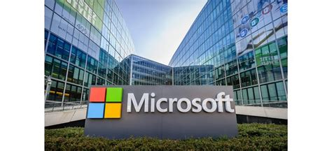 siege microsoft usa passerelle siege microsoft issy les moulineaux 92