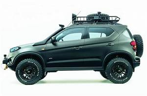 2018 Suv And Crossover Reviews And Prices  Photos