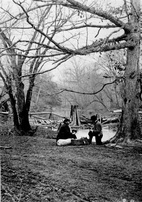 Photographers Of The American Civil War Wikipedia