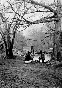 Photographers of the American Civil War - Wikipedia  Civil