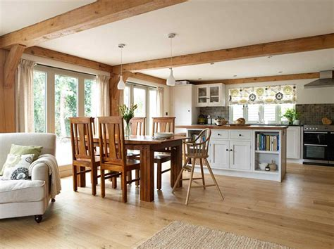 country kitchen diner ideas kitchen diner family room design ideas peenmedia 6052