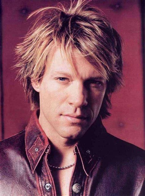 Best Jon Bon Jovi Movies Love Pinterest