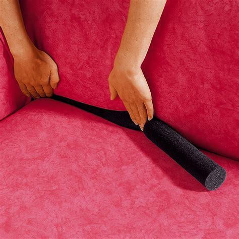 jeté de canapé grande taille blancheporte fr vetements femme grande taille linge