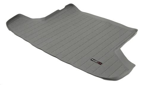 weathertech floor mats prius v floor mats for 2012 toyota prius v weathertech wt42537
