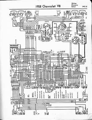 1984 Chevy Truck Wiring Diagram 44651 Ciboperlamenteblog It