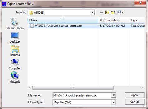 j3 pro soft gambar cara imo stock rom discovery s88 terbaru didin