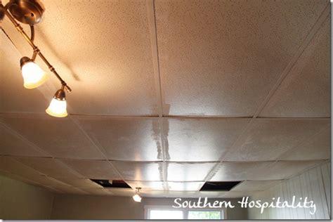 replacement ceiling tiles tile design ideas