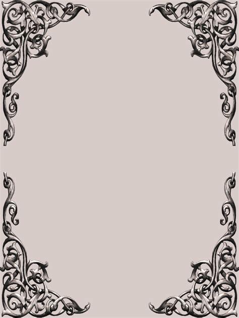 fancy design templates images fancy labels designs fancy scroll border designs  fancy