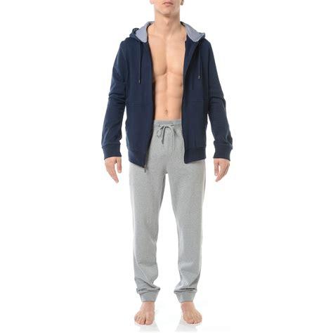 tenue d int 233 rieur chris hom vente pyjamas et cale 231 ons homme hom