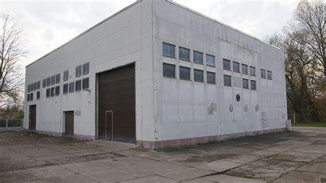 Garage Immobilien by Werkstatt Halle Lager Garage Zu Vermieten Jenner