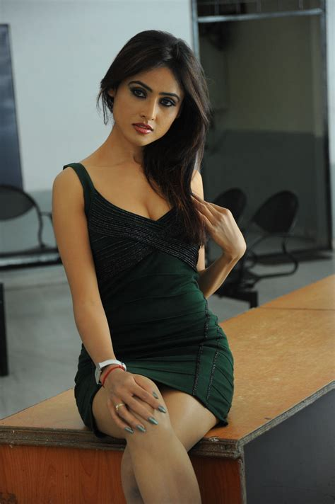 Sony Charishta Hot Photos At Mr Rajesh Pm