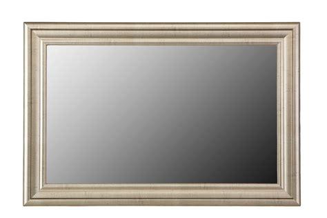 22 Wonderful Brushed Nickel Mirrors Bathroom