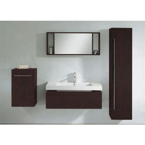 ensemble salle de bain avec robinetterie et vasque achat vente salle de bain complete