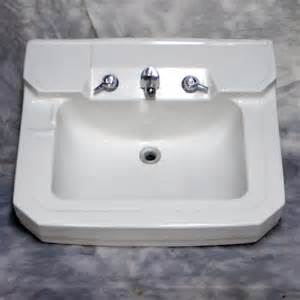 how to fix a faucet kitchen antique wall hung slant back sink