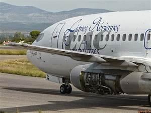 Vitesse De Croisière : aviation civile la liquidation des lignes a riennes congolaises prend sa vitesse de croisi re ~ Medecine-chirurgie-esthetiques.com Avis de Voitures